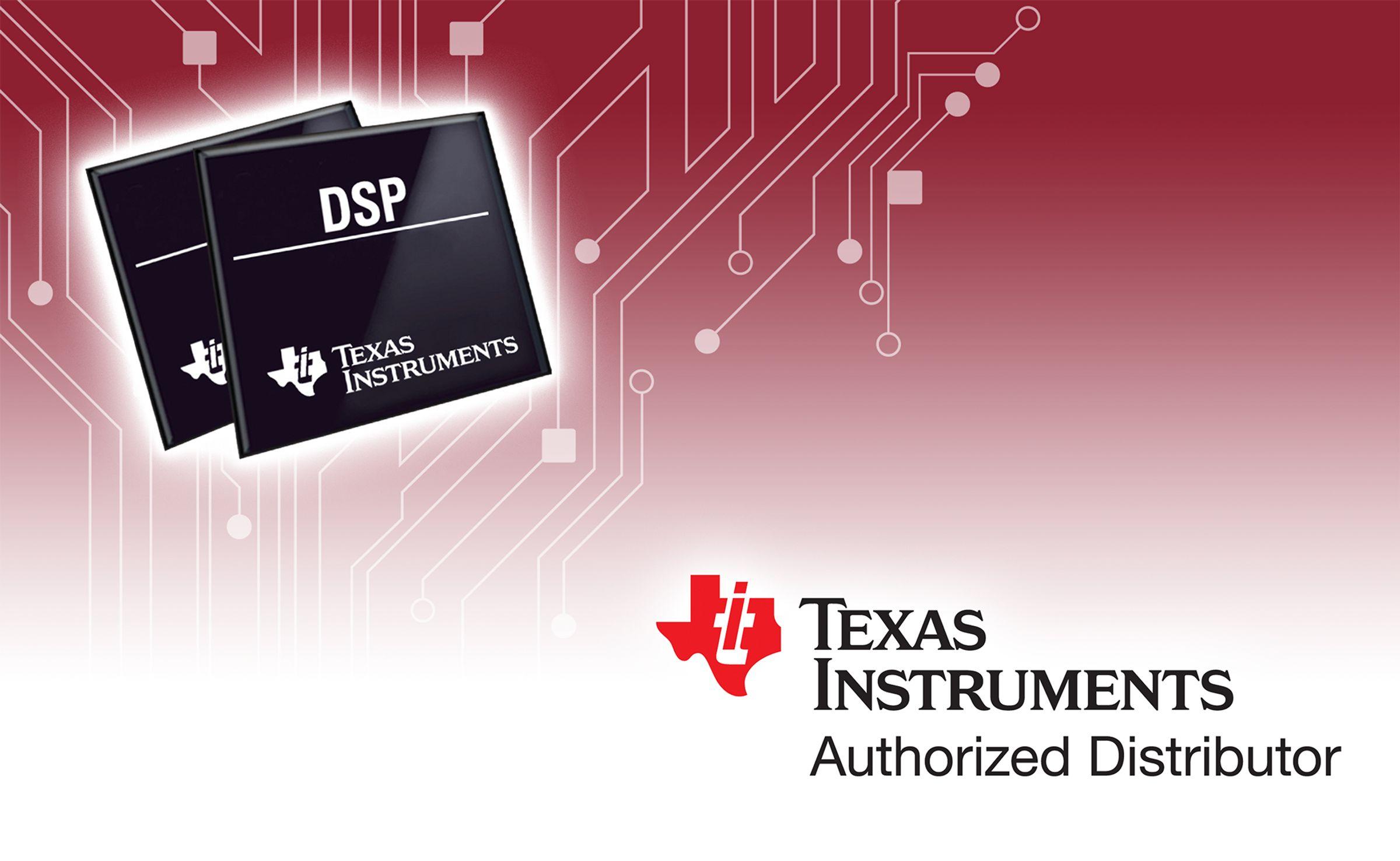 Texas-Instruments-gen-announcement-Email