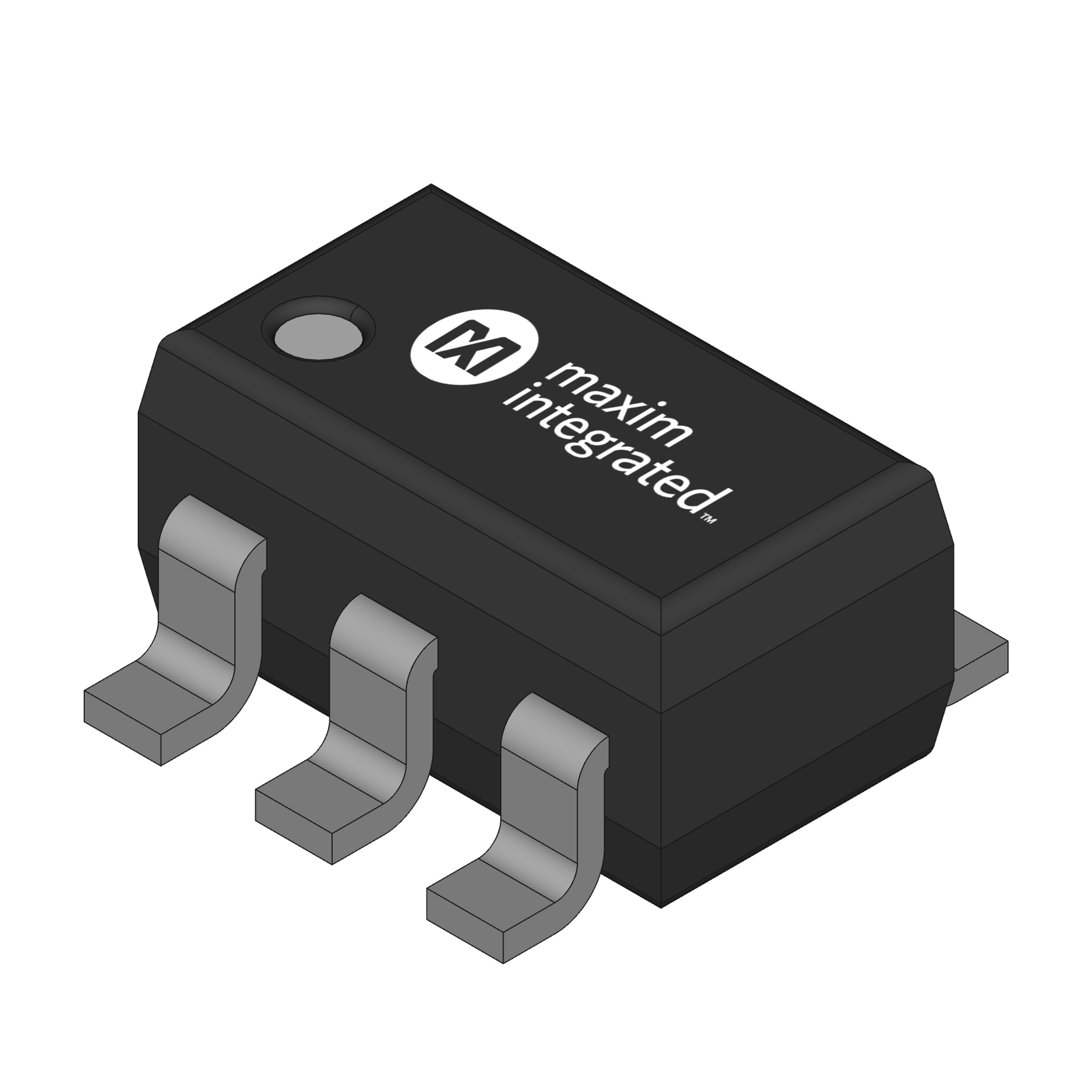 MAX6033_withlogo