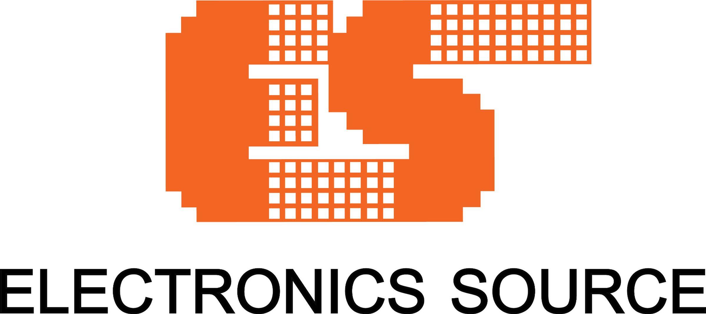 Electronics%20Source