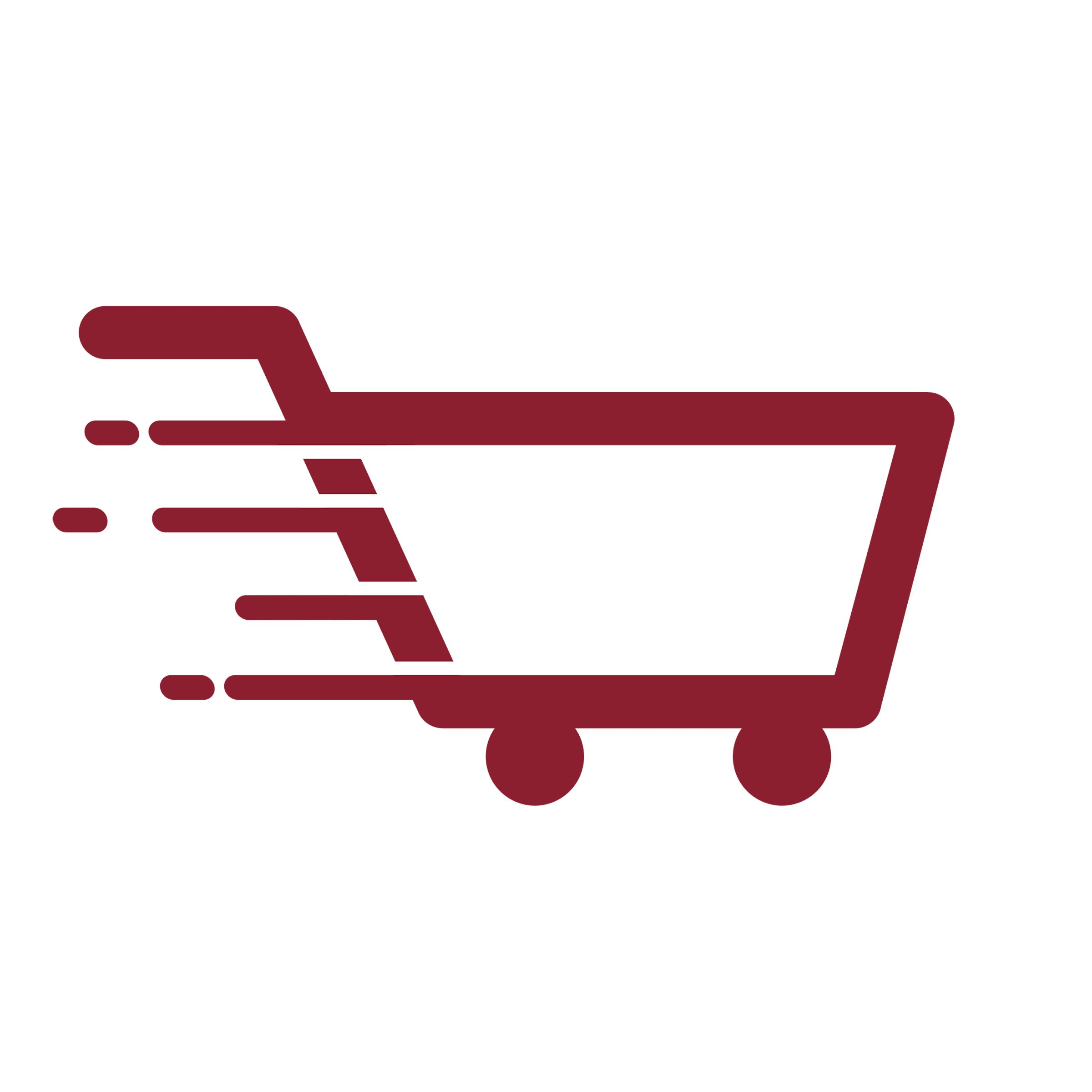 fastshopping_cart_icon