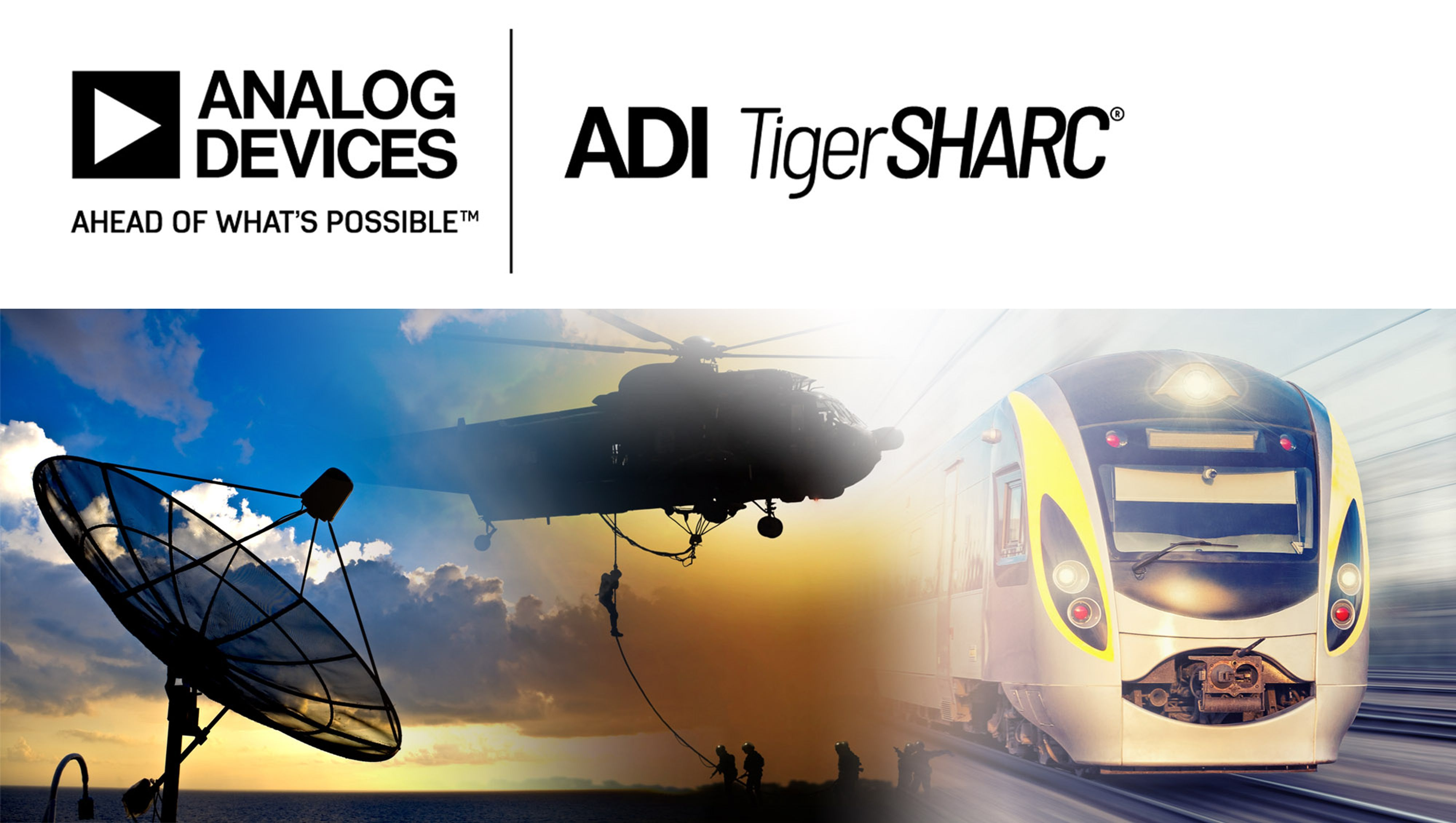 ADI%20TigerSHARC_campaign_image_Feb20