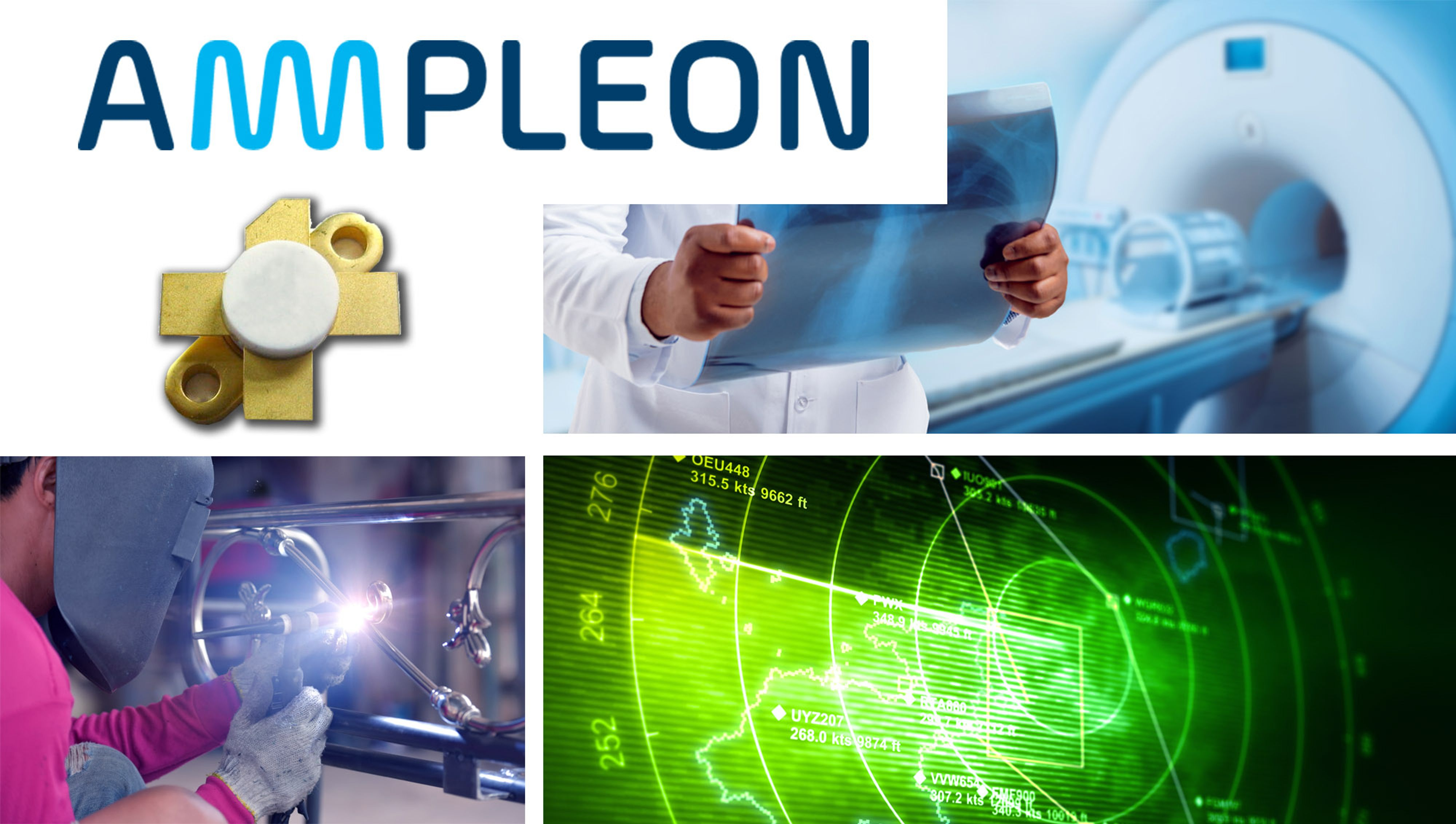Ampleon_VDMOS_campaign_image