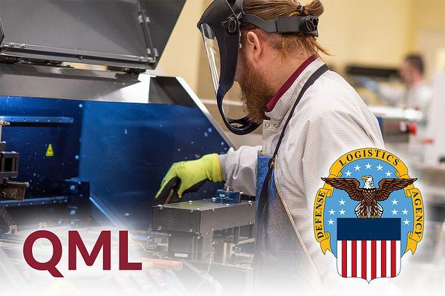QML_Manufacturing_campaign_SEP19