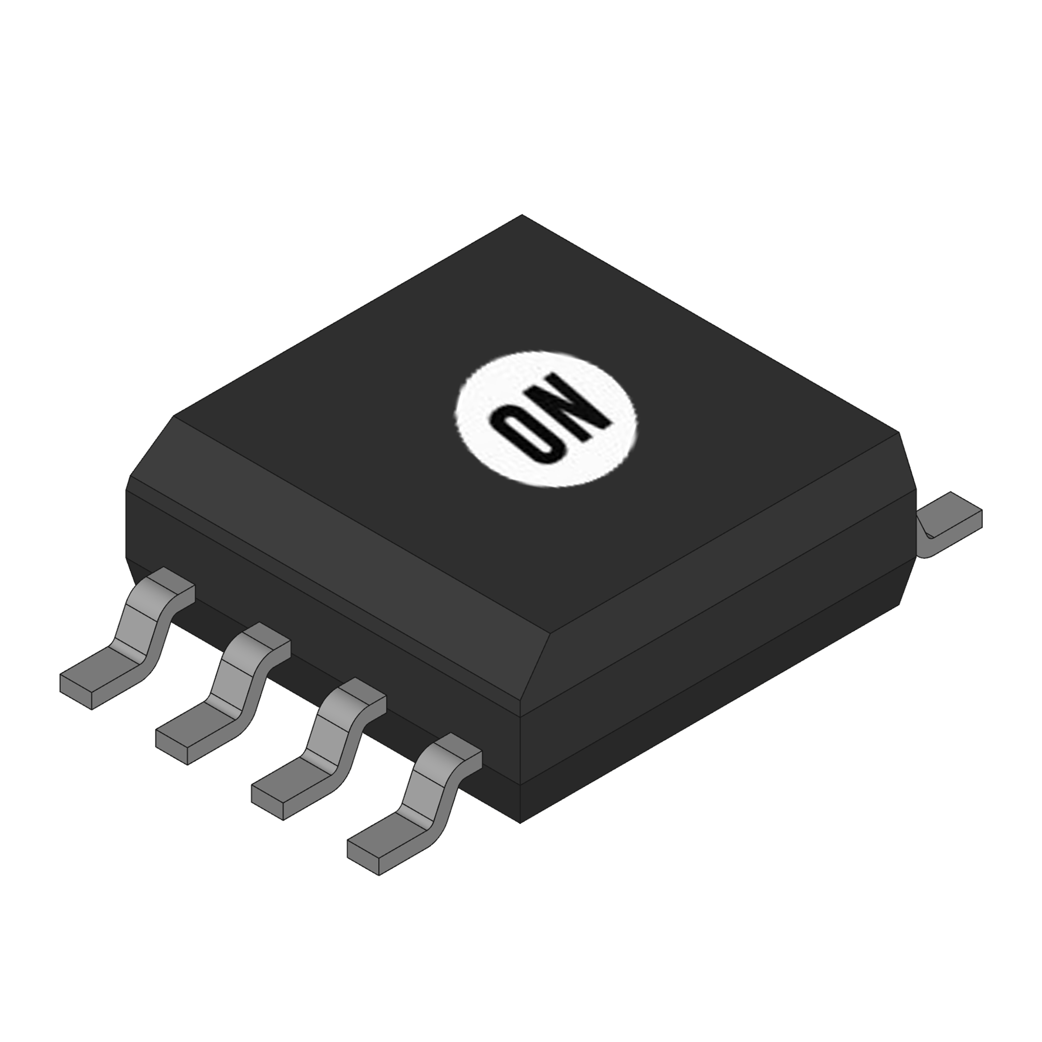 soic127_ONSEMI_withbrand