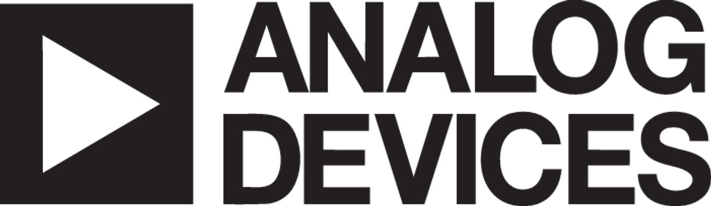 Analog_devices_logo_BW