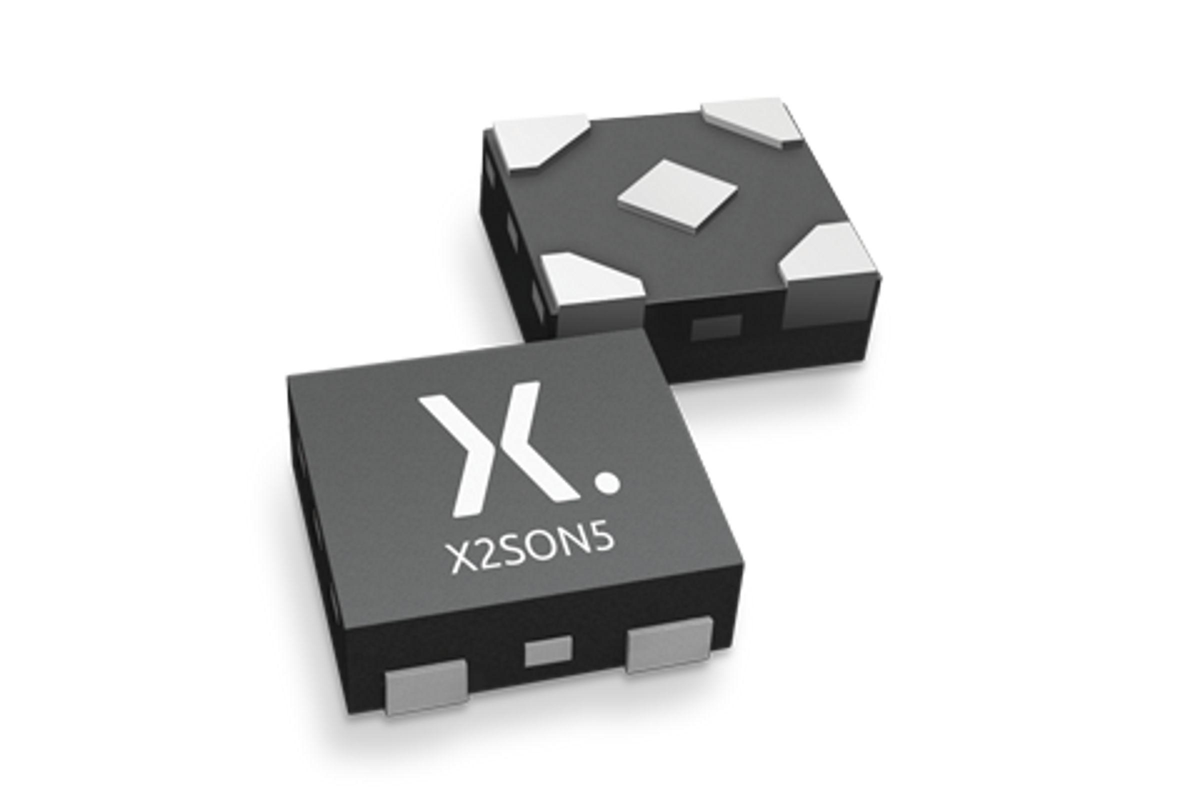 Nexperia_X2SON5_SOT1226_mk_control%20logic
