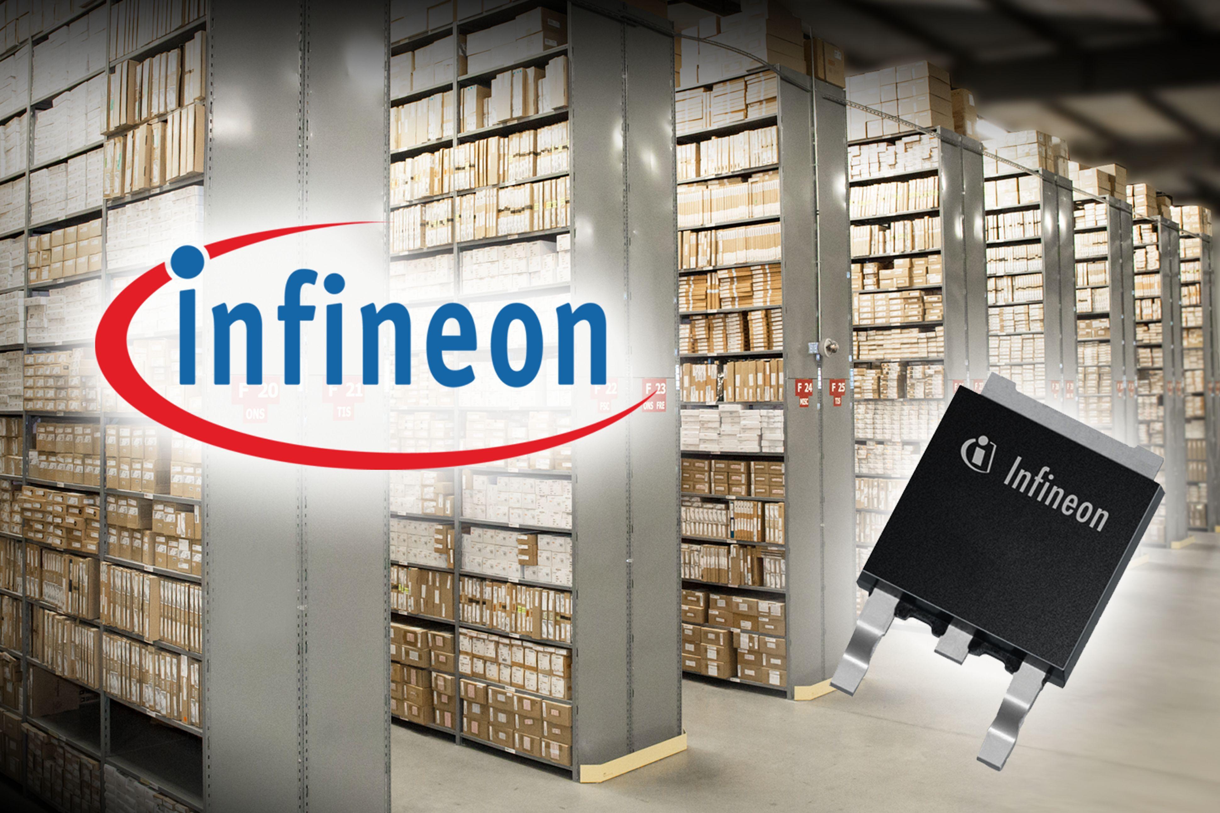 Infineon_External%20Email_Horiz_MOSFET