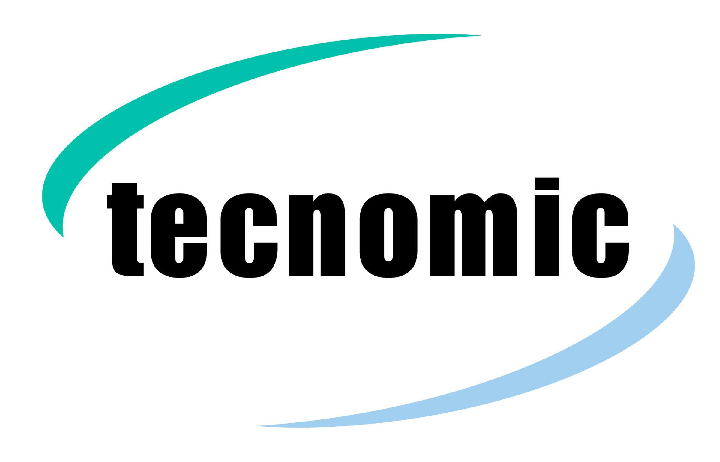 Tecnomic---Logo-image-1