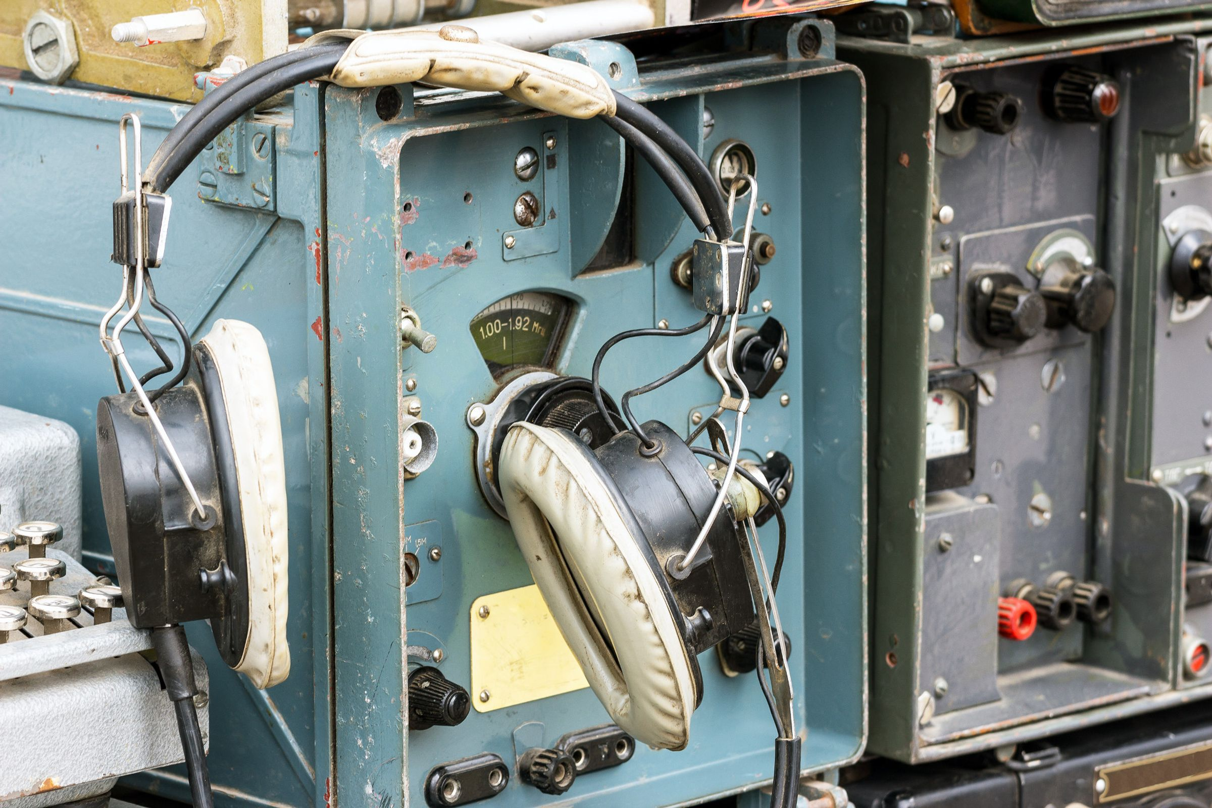 Telecommunications: Solving Semiconductor Obsolescence Challenges