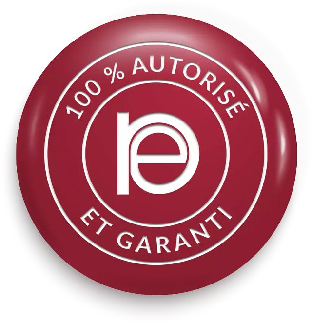 authorized_guarantee_3D_Final_FR