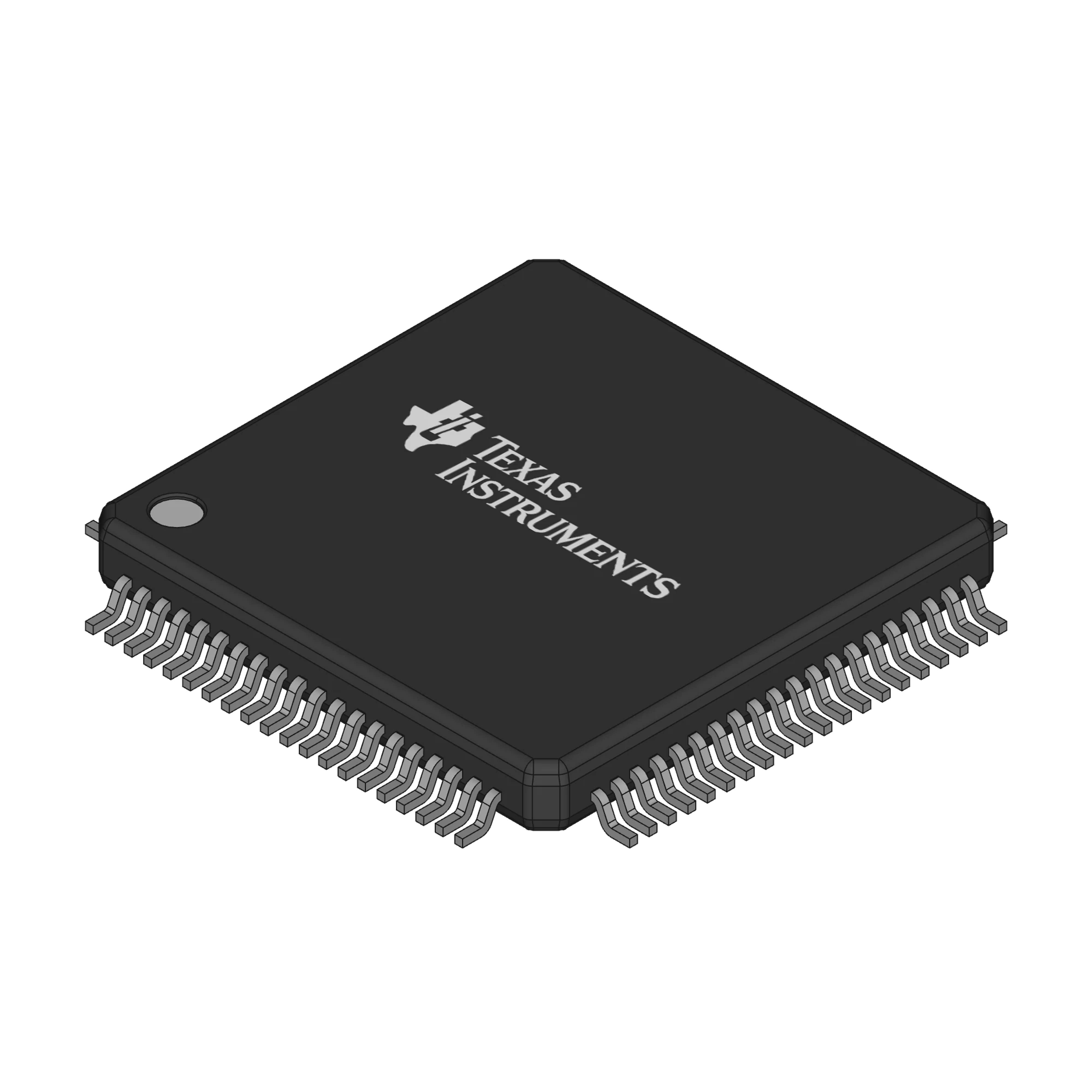 MSP430F5437_TI_logo%20added
