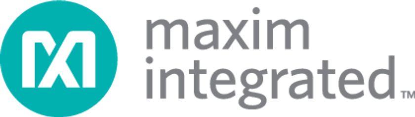 Maxim%20integrated_logo_color