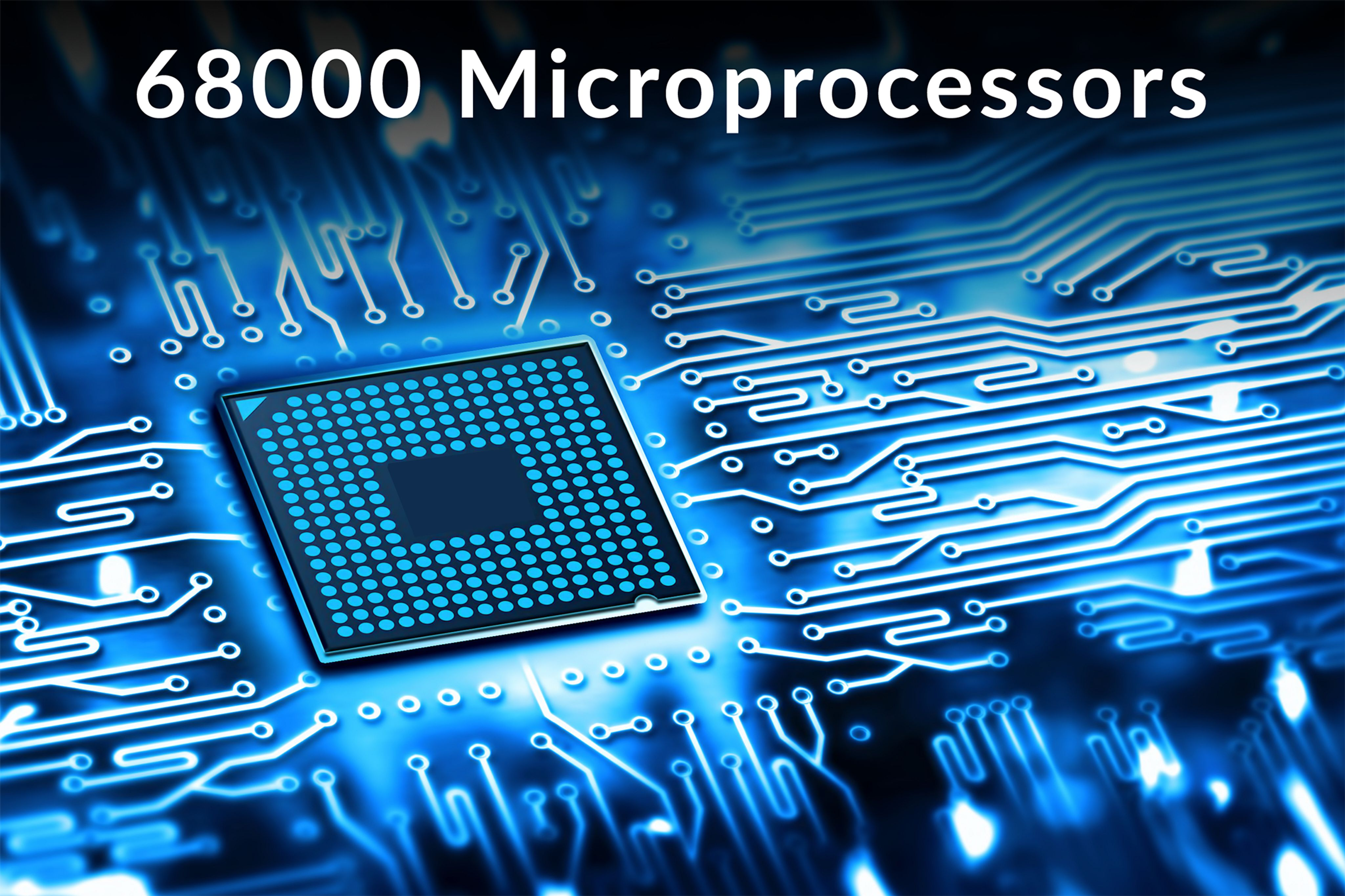 MC68000_External%20Email_NOV20%20version%202