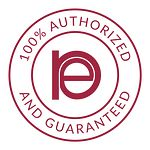 Rochester Electronics 100% Authorized and Guaranteed Semiconductor Distributor