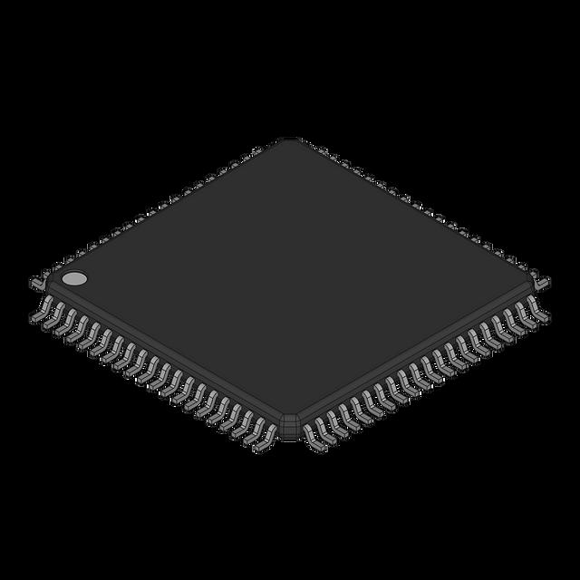 M30621FCAGP#U3