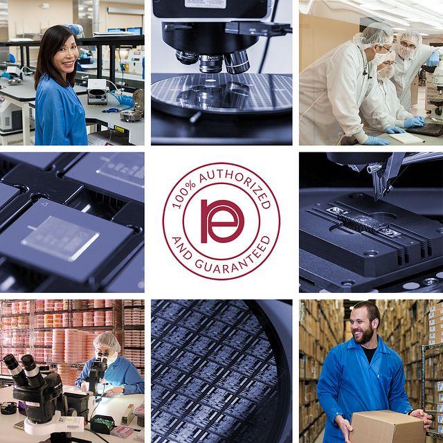 Rochester_company_visual_collage