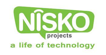 Nisko_logo_hi%20res