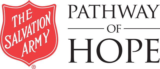 Pathway-of-Hope---Horizontal-Stacked-Logo