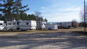 Aiken RV Campground, LLC