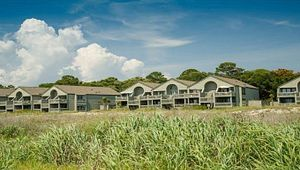 Wyndham Vaction Rentals | Kiawah Island, Seabrook Island and Folly Beach