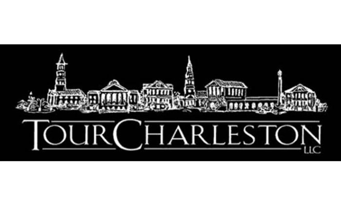 Tour Charleston LLC