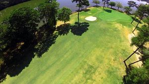 Greer Golf & Country Club