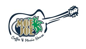 Moe Joe Coffee & Music House