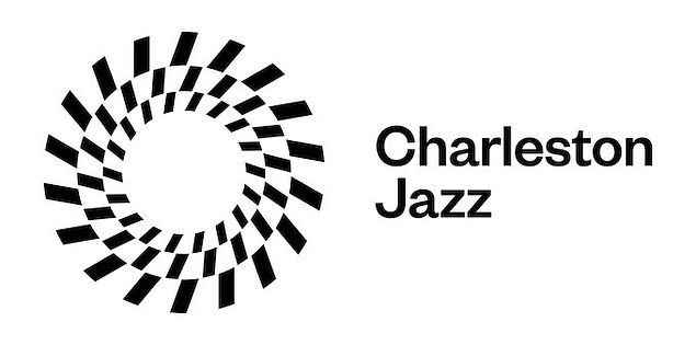 Annual Charleston Jazz Festival