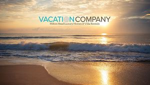 The Vacation Company