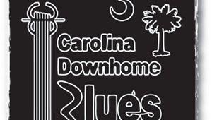 Carolina Downhome Blues Festival