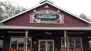 Springs Farms Fresh Market