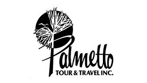 Palmetto Tour & Travel Inc.