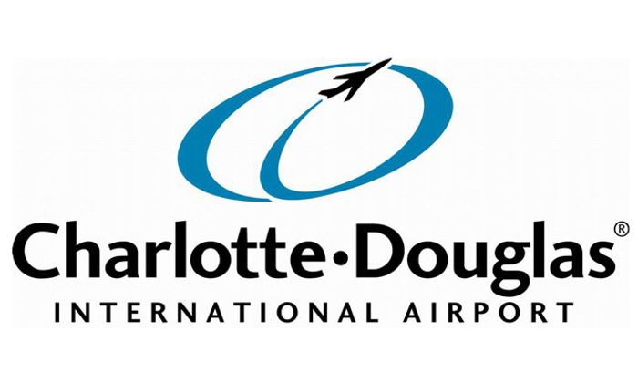 Charlotte/Douglas International Airport (CLT)