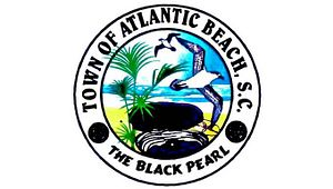 Town of Atlantic Beach