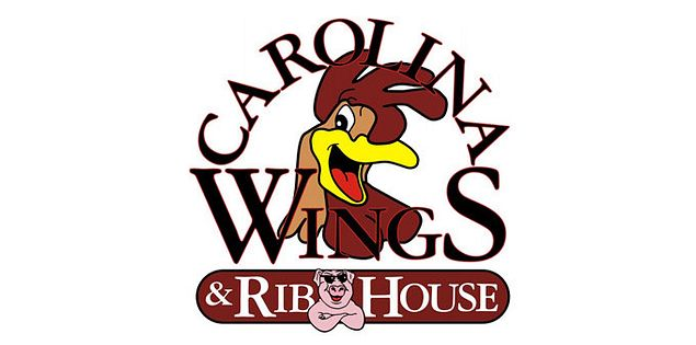 Carolina Wings & Rib House