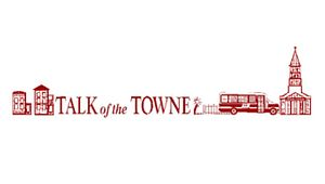 Talk Of The Towne Tours