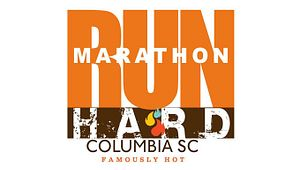 Run Hard Marathon