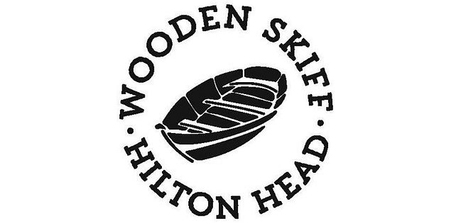 Wooden Skiff Brewing