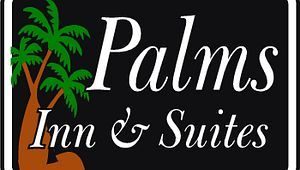 The Palms Inn & Suites
