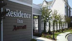Residence Inn by Marriott Columbia Northeast