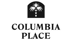 Columbia Place