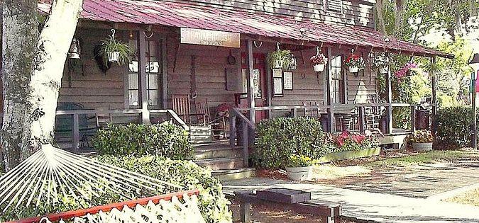 farm house restaurant myrtle beach