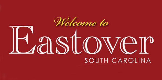 Town of Eastover