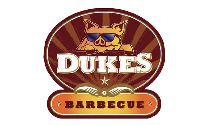 Dukes Barbecue