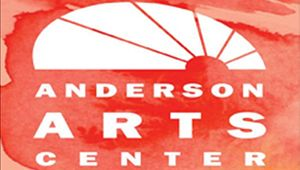 Anderson Arts Center