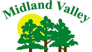 Midland Valley Golf Club