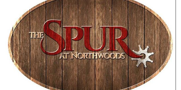 The Spur at Northwoods is a great place to play golf in SC.