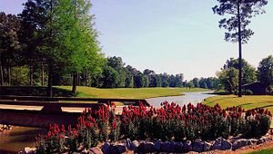 Arrowhead Country Club - Cypress