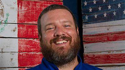 william cribb chef ambassador