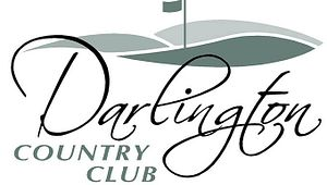 Darlington Country Club